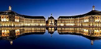 Bordeaux 01